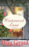 Winterwood Lane
