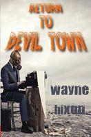 Return to Devil Town