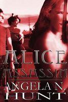 Alice Assassin