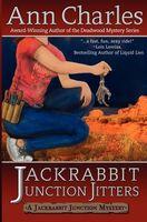 Jackrabbit Junction Jitters