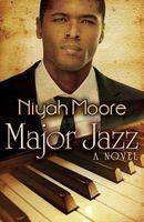 Major Jazz