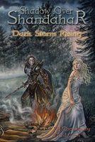Dark Storm Rising