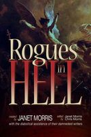 Rogues in Hell