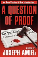A Question of Proof