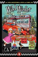 Wild Winter: Christmas, Clues, and Crooks