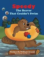 Speedy the Beaver That Couldn't Swim