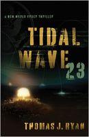 Tidal Wave 23