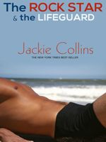 The Rock Star and the Lifeguard