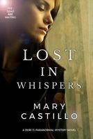 Lost in Whispers