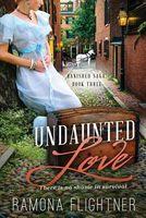 Undaunted Love