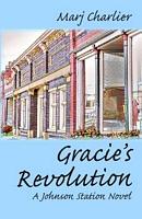 Gracie's Revolution
