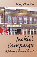 Jackie's Campaign