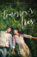 Tomorrow's Lies
