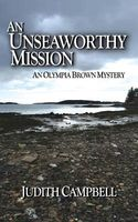 An Unseaworthy Mission