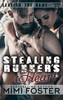 Stealing Runner's Heart