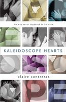 Kaleidoscope Hearts