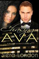 Chasing Ava