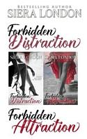 Forbidden Distraction & Forbidden Attraction