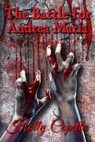 The Battle for Andrea Maria