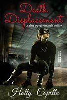 Death Displacement