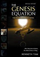 The Genesis Equation