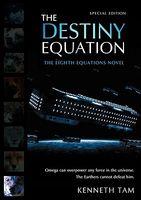 The Destiny Equation