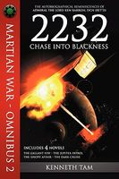 2232: Chase Into Blackness