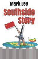 Southside Story