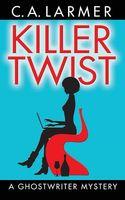 Killer Twist