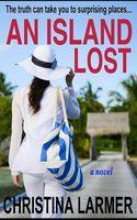 An Island Lost