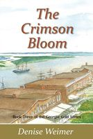 The Crimson Bloom