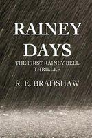 Rainey Days