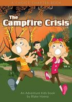 The Campfire Crisis