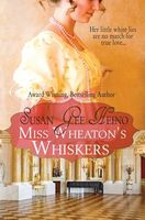 Miss Wheaton's Whiskers