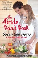 The Bride Can't Cook