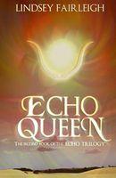 Echo Queen
