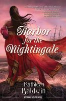 Harbor for the Nightingale