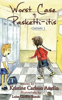 Worst Case of Pasketti-itis