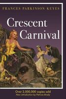 Crescent Carnival / If Ever I Cease to Love (UK)