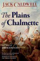 The Plains of Chalmette