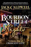 Bourbon Street Nights