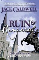 Ruin and Renewal