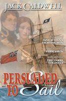 Persuaded to Sail