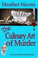 The Culinary Art of Murder