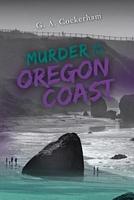 Murder On The Oregon Coast