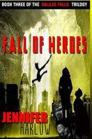 Fall of Heroes