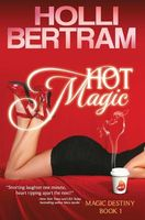 Hot Magic