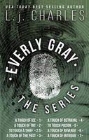Everly Gray
