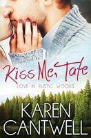 Kiss Me, Tate