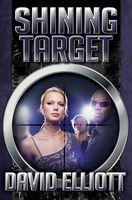 Shining Target